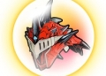 Monster Hunter: World navštíví bojovku Street Fighter V 155330