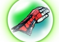 Monster Hunter: World navštíví bojovku Street Fighter V 155332