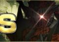 Monster Hunter: World navštíví bojovku Street Fighter V 155336