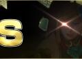 Monster Hunter: World navštíví bojovku Street Fighter V 155338