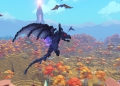 PixARK spojí Minecraft a ARK: Survival Evolved 155346