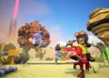 PixARK spojí Minecraft a ARK: Survival Evolved 155347