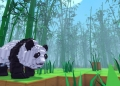 PixARK spojí Minecraft a ARK: Survival Evolved 155348