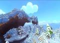 PixARK spojí Minecraft a ARK: Survival Evolved 155350