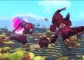 PixARK spojí Minecraft a ARK: Survival Evolved 155355