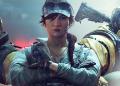 Hráče Rainbow Six Siege čeká boj s tajemnou hrozbou 155389