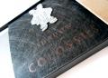Fotky novinářské edice Shadow of the Colossus a recenze 155416