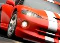 Závody Gran Turismo Sport dostaly 10 aut a Monzu 155438