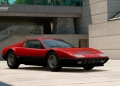 Závody Gran Turismo Sport dostaly 10 aut a Monzu 155439