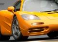 Závody Gran Turismo Sport dostaly 10 aut a Monzu 155441