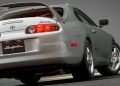 Závody Gran Turismo Sport dostaly 10 aut a Monzu 155442