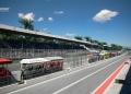 Závody Gran Turismo Sport dostaly 10 aut a Monzu 155444