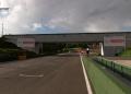 Závody Gran Turismo Sport dostaly 10 aut a Monzu 155447