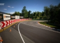 Závody Gran Turismo Sport dostaly 10 aut a Monzu 155449