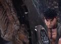 Bojovníci ze Street Fighteru V navštíví Monster Hunter: World 155467