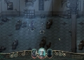 Zahrajte si demo tahového RPG Stygian: Reign of the Old Ones 155502