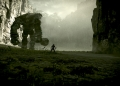 Shadow of the Colossus - recenze 155541