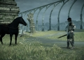 Shadow of the Colossus - recenze 155544