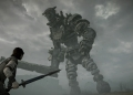 Shadow of the Colossus - recenze 155551