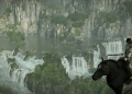 Shadow of the Colossus - recenze 155554