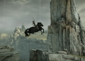 Shadow of the Colossus - recenze 155564