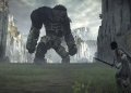 Shadow of the Colossus - recenze 155574
