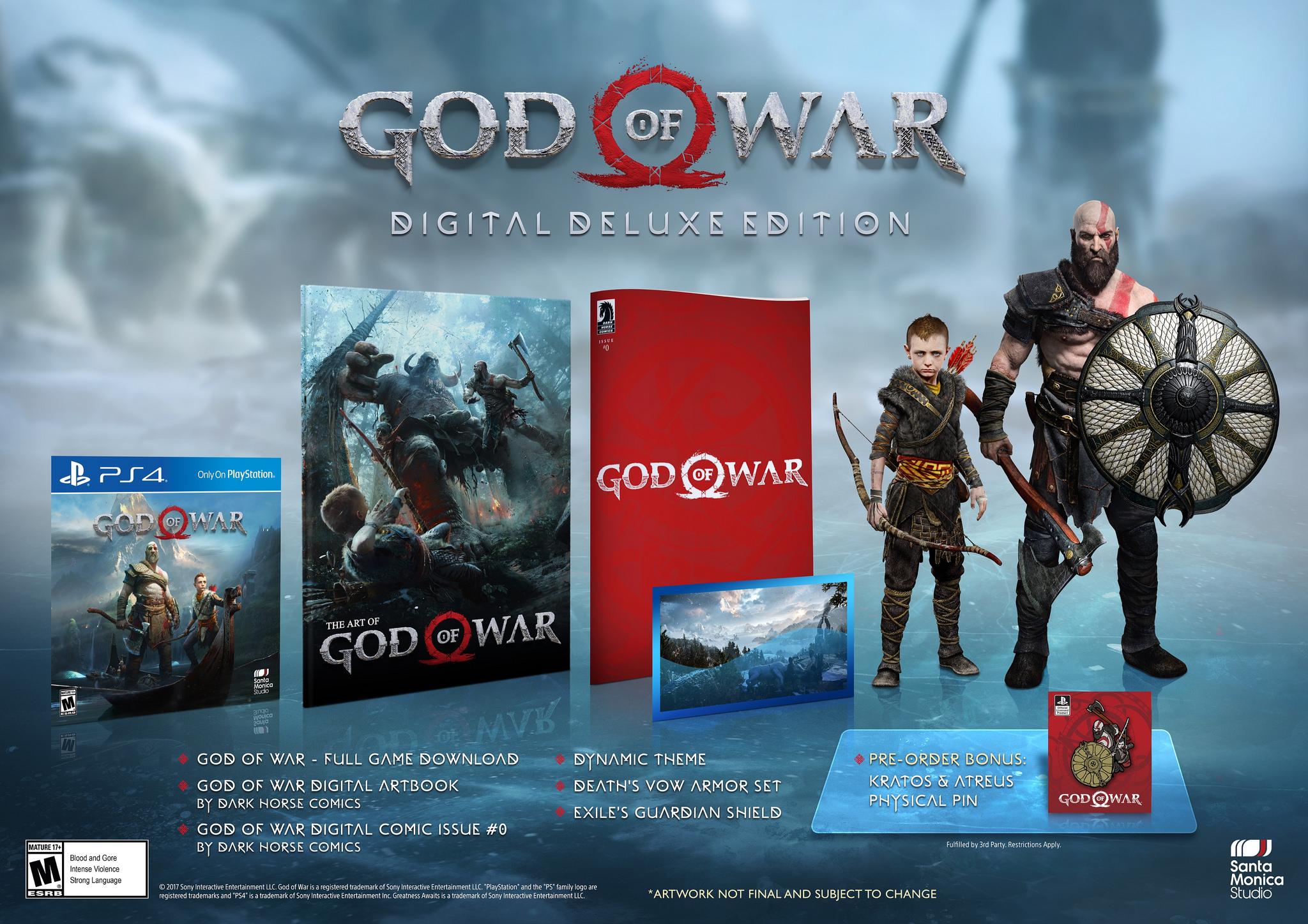 God of War vyjde skutečně 20. dubna 28068236999 a07b8dd653 k