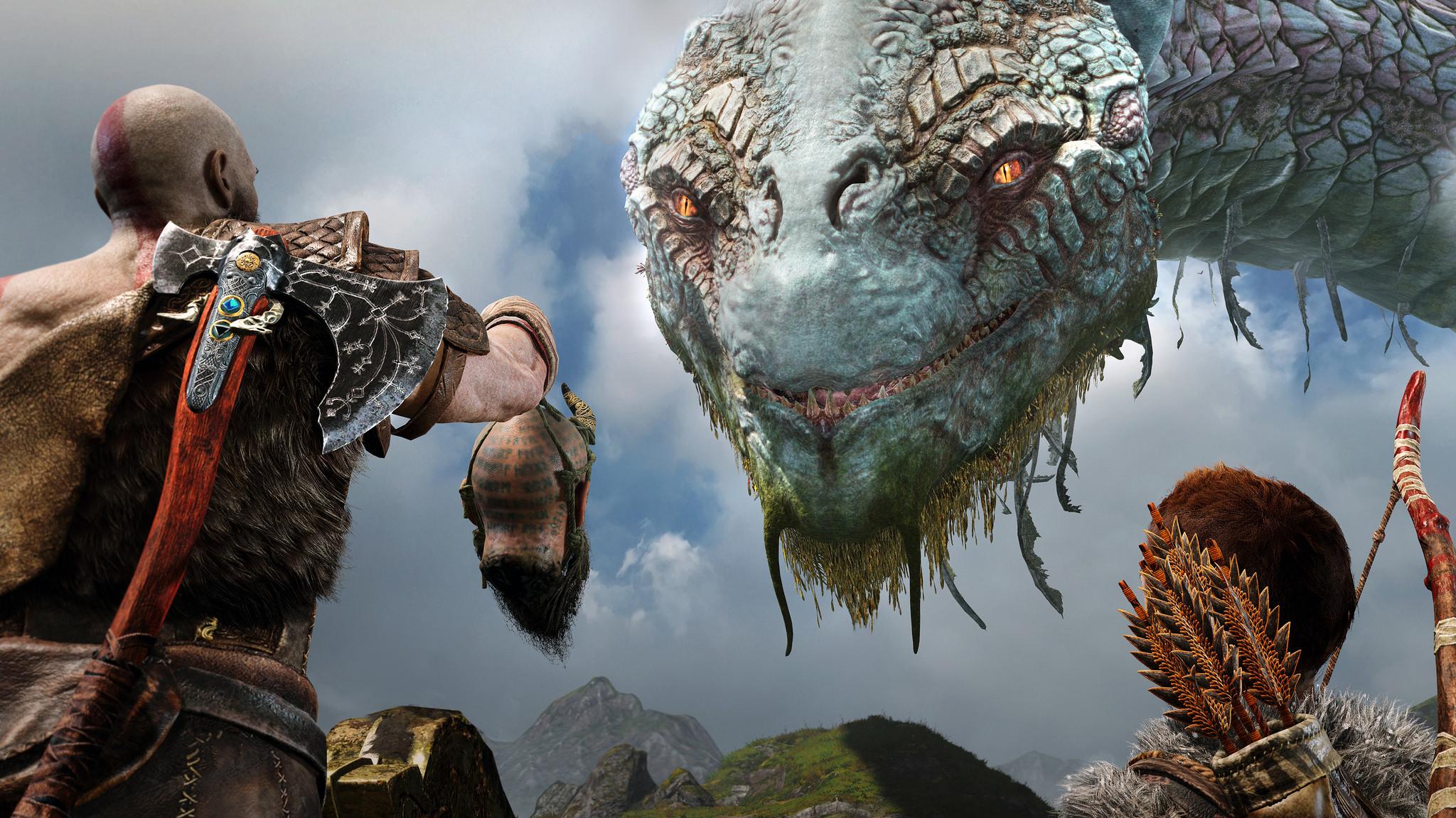 God of War vyjde skutečně 20. dubna 39814594522 17f9fbbe81 k