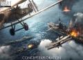 Bitvy v Battlefieldu 1 se přesunou do Severního moře 155596