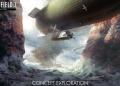 Bitvy v Battlefieldu 1 se přesunou do Severního moře 155598