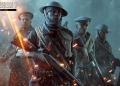 Bitvy v Battlefieldu 1 se přesunou do Severního moře 155600