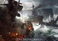 Bitvy v Battlefieldu 1 se přesunou do Severního moře 155601
