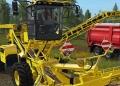 Farming Simulator 19 poběží na novém enginu a Spintires se podívá do USA 155622