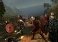 Datum vydání a limitovaná edice Total War Saga: Thrones of Britannia 155708