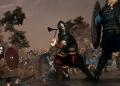 Datum vydání a limitovaná edice Total War Saga: Thrones of Britannia 155709