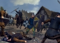 Datum vydání a limitovaná edice Total War Saga: Thrones of Britannia 155710