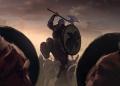 Datum vydání a limitovaná edice Total War Saga: Thrones of Britannia 155711