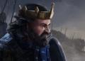 Datum vydání a limitovaná edice Total War Saga: Thrones of Britannia 155712