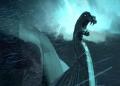 Datum vydání a limitovaná edice Total War Saga: Thrones of Britannia 155713
