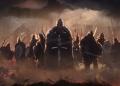 Datum vydání a limitovaná edice Total War Saga: Thrones of Britannia 155714