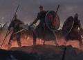 Datum vydání a limitovaná edice Total War Saga: Thrones of Britannia 155715