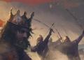 Datum vydání a limitovaná edice Total War Saga: Thrones of Britannia 155716