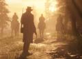 Red Dead Redemption 2 až během podzimu 155720