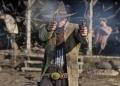 V multiplayeru Red Dead Redemption 2 má být údajně Battle Royale mód 155721
