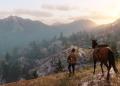 Red Dead Redemption 2 až během podzimu 155722