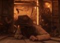 Red Dead Redemption 2 až během podzimu 155724