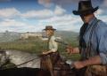 V multiplayeru Red Dead Redemption 2 má být údajně Battle Royale mód 155725