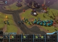 Forged Battalion – real-time strategie ze staré školy 155733