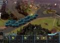 Forged Battalion – real-time strategie ze staré školy 155735