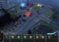Forged Battalion – real-time strategie ze staré školy 155746